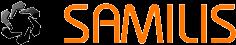 Samilis – buhalterinės, finansinės, administracinės paslaugos